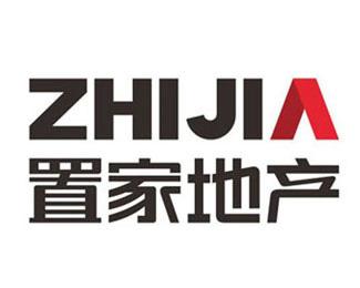 置家地產logo設計欣賞.jpg