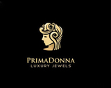 Primadonna Luxury Jewels