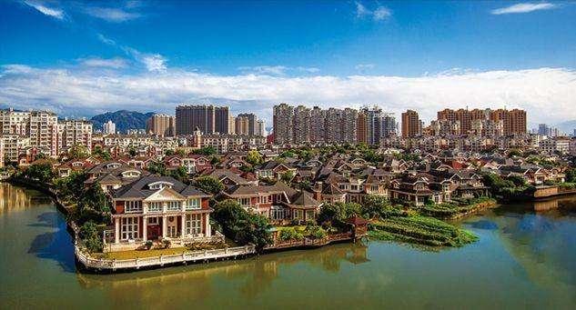 龍港城市.jpg