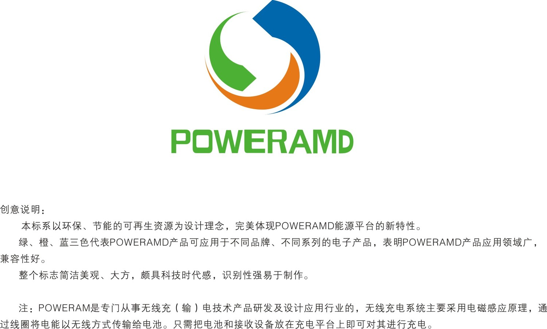 poweramd LOGO轉曲20091202.jpg