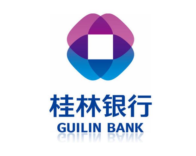 品牌logo設計1999元