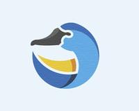 企業logo設計999元