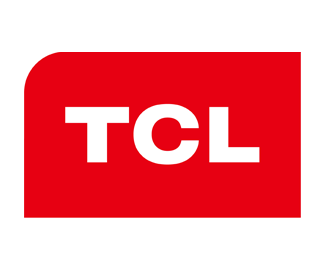 TCL電器字體標志.png